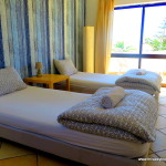 Bura Surfhouse: More Than Just A Backpackers Hostel In Lagos, Portugal