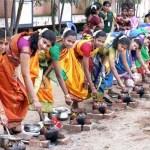 Ahmedabad Food Festivals