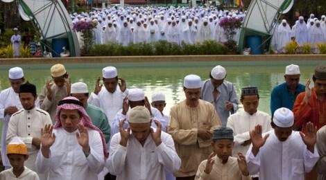 نتيجة بحث الصور عن رمضان في تايلاند