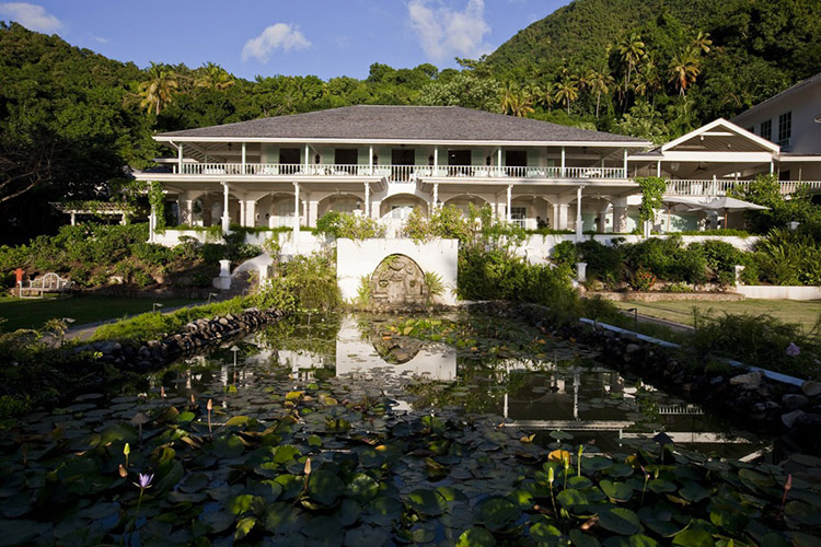 The-GreatHouse-St-Lucia