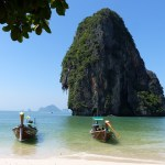 Visiting Thailand: The Best Places To Visit That Will Make You Wish You Were There Right Now