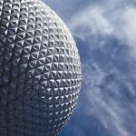 Disney World Hacks: The Best Disney World Tips To Make Your Trip Easy