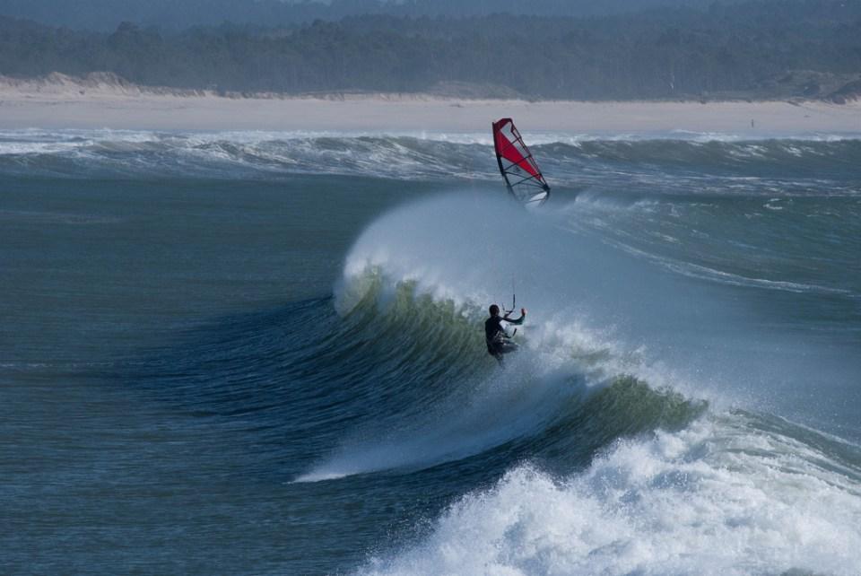 The Top Portugal Beaches