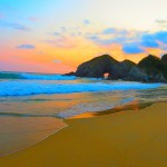 Zipolite Beach: A Complete Travel Guide