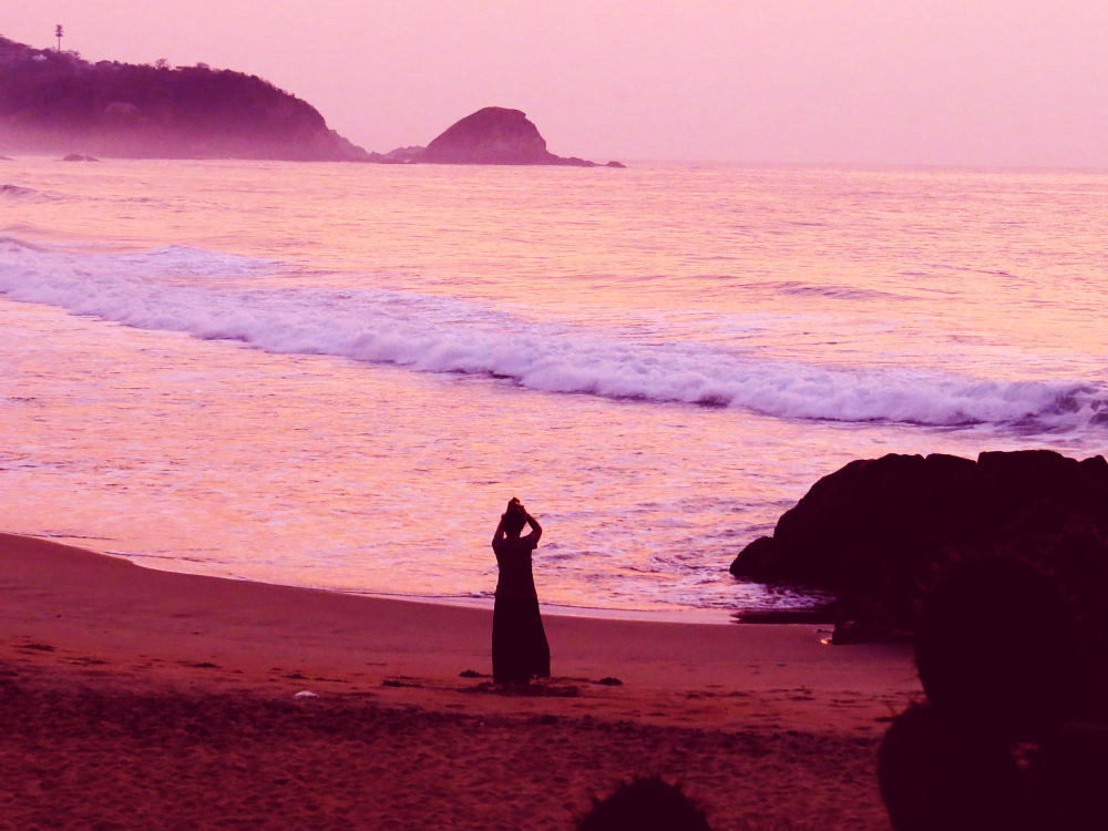 Zipolite: A Complete Guide. Moving To Hawaii