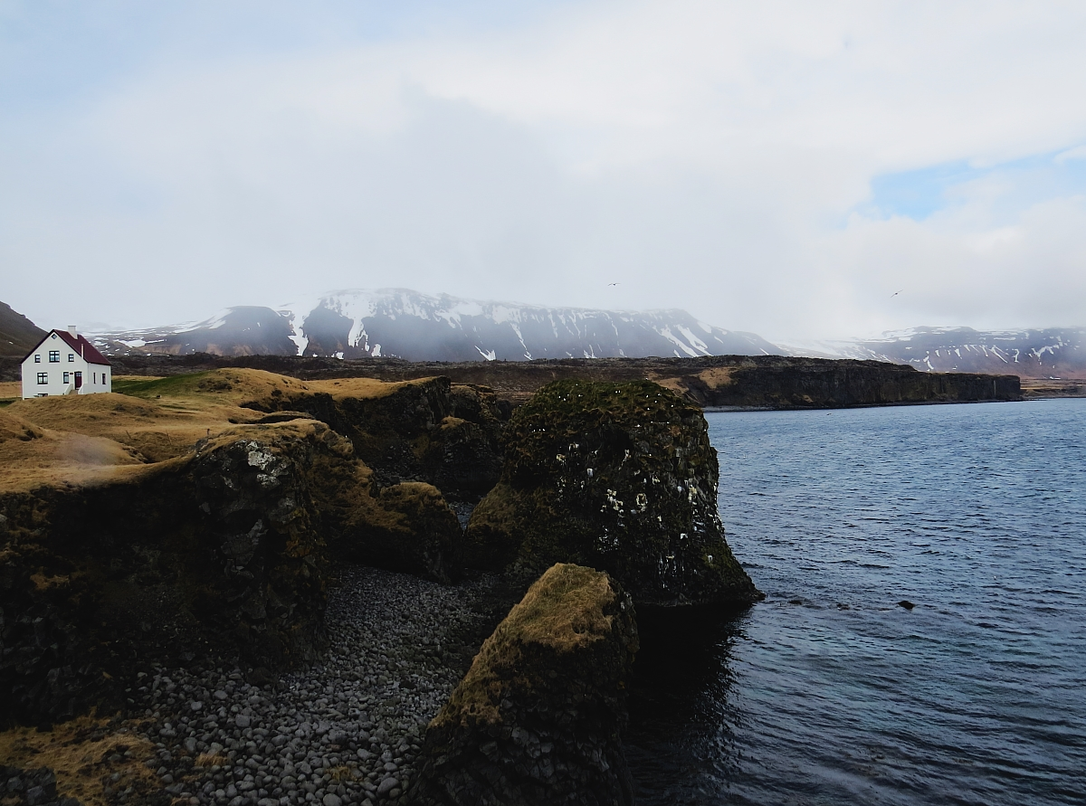 Photos Of Iceland That Will Make You Want To Go Right Now
