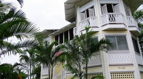 Kona Vacation Rentals: Kona Hula Girl Is A Paradise Retreat From The World