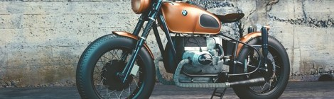 Best Countries To Visit For Motorcycle Lovers