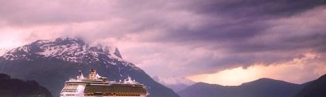 10 Romantic Cruise Ideas