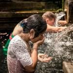 7 Spiritual Ways To Experience Bali