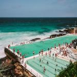 Best Swimming Spots for Summer in Sydney