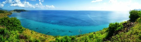 The Best Caribbean Cruise Itinerary Destinations