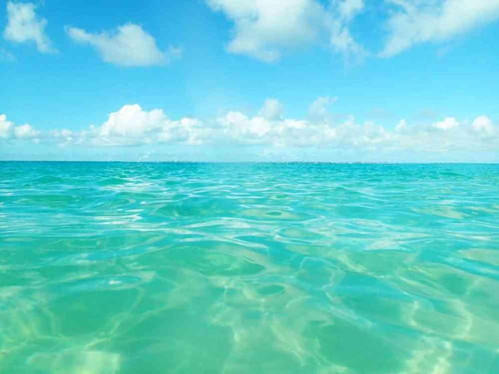 Best Beaches in St Maarten / St MartinBest Beaches in St Maarten / St Martin