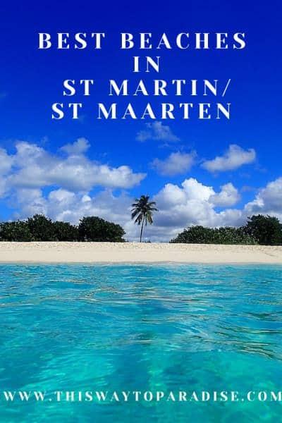 s In St Martin/ St Maarten