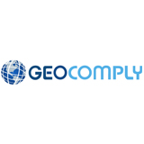 geo comply
