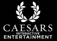 caesars-interactive