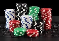 online gambling 10