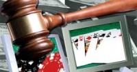 online gambling 1221