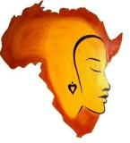 Africa Gambling 9