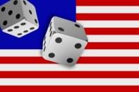 US Gaming 3