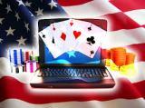 US Gaming 4