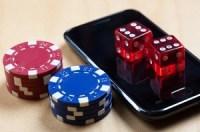 mobile casinos game 2