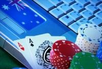 Australia gambling 2