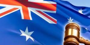 Australia gambling 3