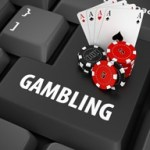 Nevada Governor and Congresswoman Support Online Gambling