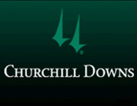 churchill downs 2
