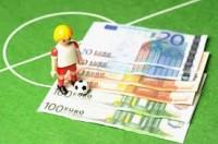 soccer euro