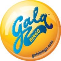 Gala Logo FINAL