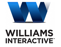 williams interactiveuse