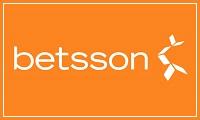 Betsson 200x120 B