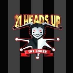 21Headsup