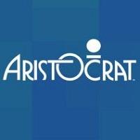 Aristocrat 1020