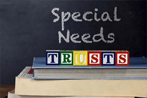 Special Needs Trusts by South Bend, IN & Michigan Estate Planning Attorneys