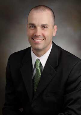 Eric W. Seigel, Partner at Tuesley Hall Konopa, LLP