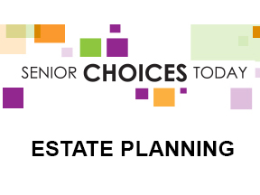 South Bend estate planning attorneys, Tuesley Hall Konopa, LLP