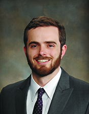 Estate Planning Attorney, Adam S. Russell, Tuesley Hall Konopa,