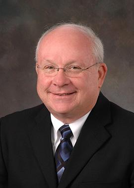 Malcolm J. Tuesley, Partner