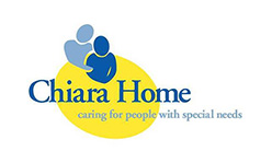 Tuesley Hall Konopa, LLP supports Chiara Home, South Bend, IN