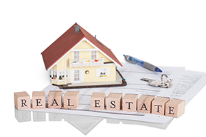 Title Insurance issues by South Bend, Elkhart Real Estate Attorneys, Tuesley Hall Konopa, LLP