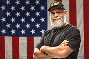 Veterans Administration Imposes New Rules