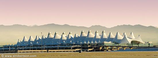 Afbeeldingsresultaat voor denver airport complot
