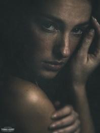 www.thomas-adorff.de | Model 1: Maria Hennig