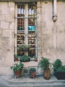 www.thomas-adorff.de |Paris