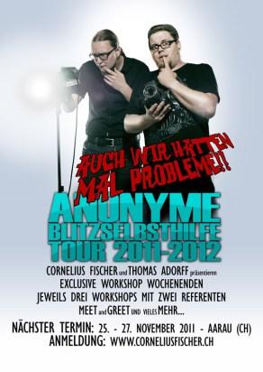 workshops_aarau_flyer