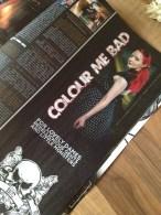 Colour-Me-Bad