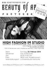 HighFashionFebruar2014